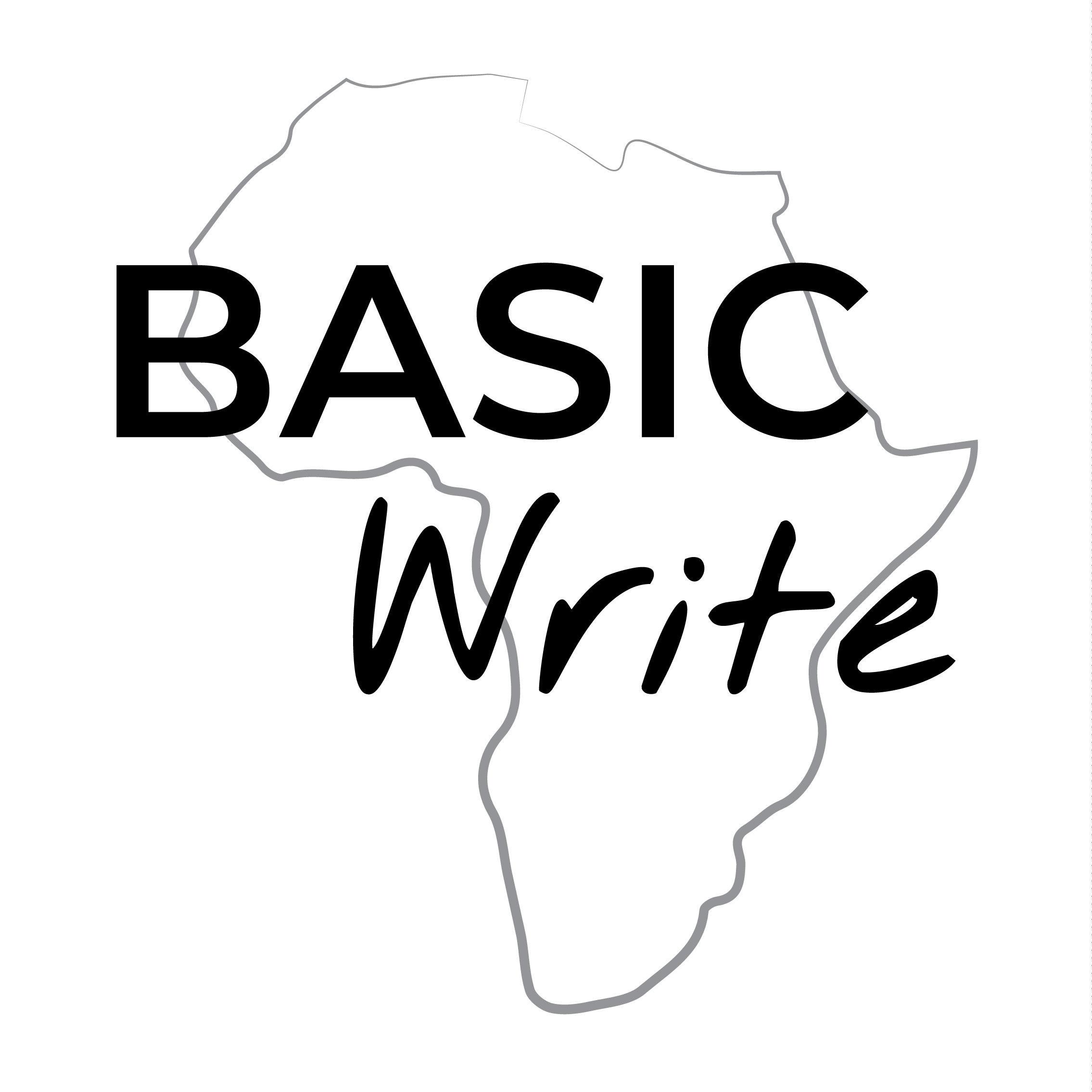 Basicwrite